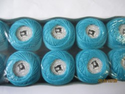 Cotton perle 10 gr.